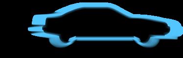 Ihr Onlineshop für eine perfekte Autowäsche